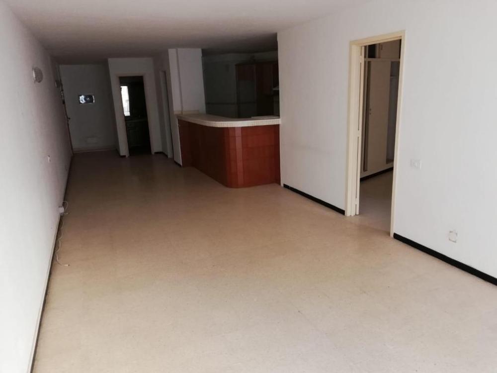 el medano tenerife appartement foto 3841421