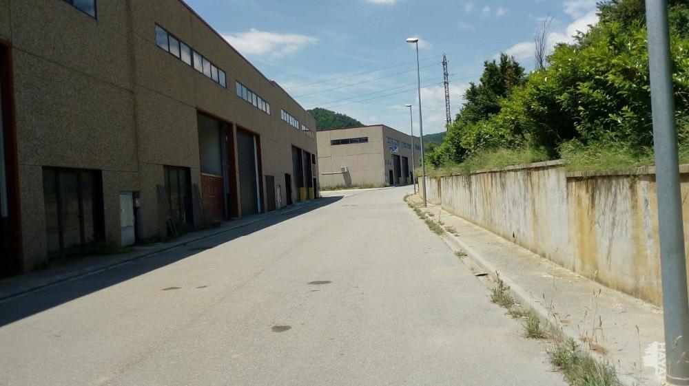 ripoll gérone entrepôt photo 3837241
