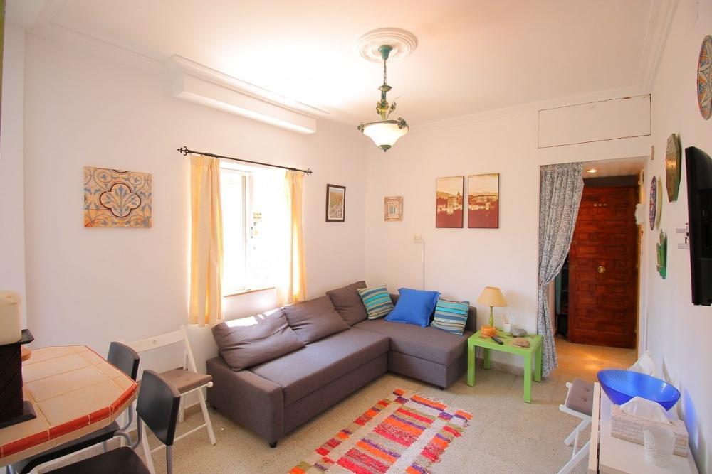 almuñécar granada lägenhet foto 3843768