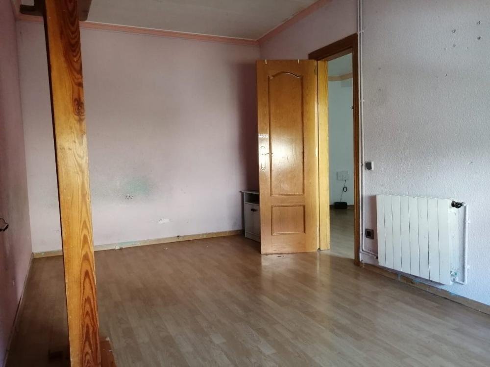 nou barris-la guineueta barcelona lägenhet foto 3839224
