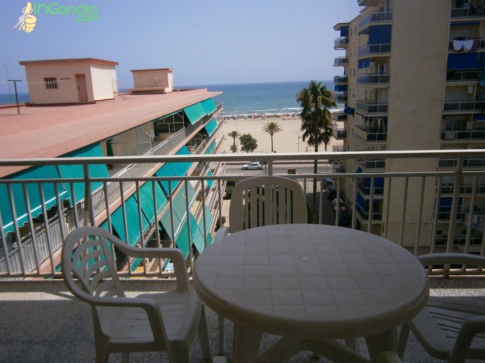 venecia valencia Wohnung foto 3846757