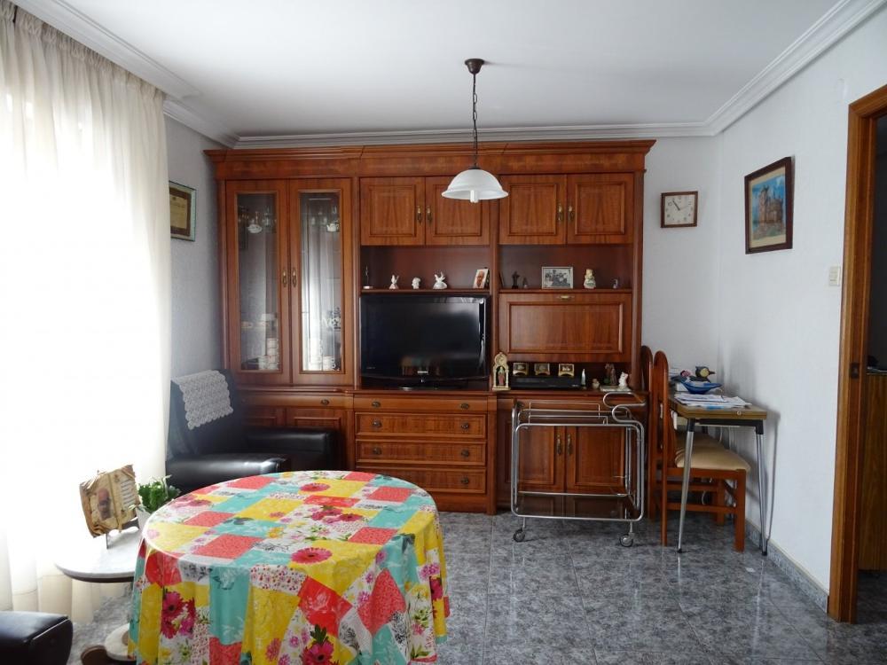 aspe alicante lägenhet foto 3827495