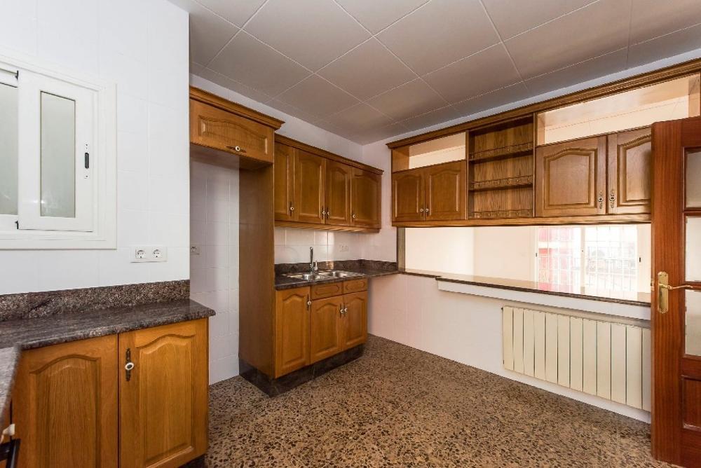 cerdanyola barcelona lägenhet foto 3846211