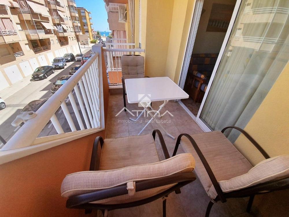 miramar valencia piso foto 3841131