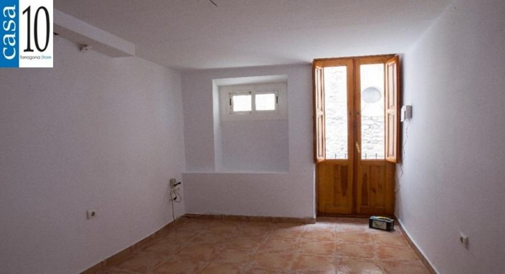 cambrils tarragona Haus foto 3835872