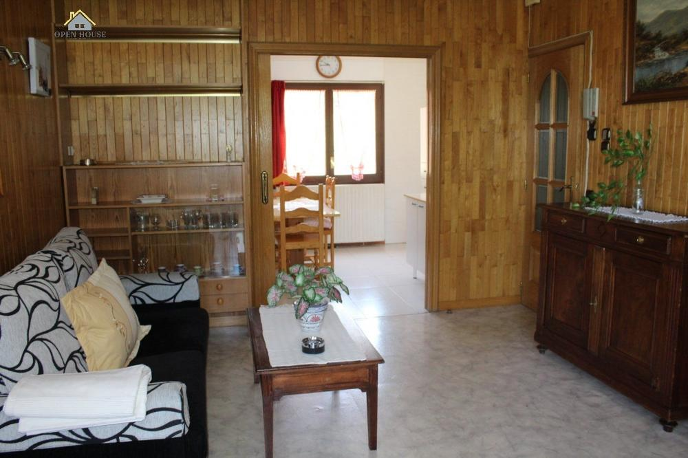 canillo andorra appartement photo 3845009