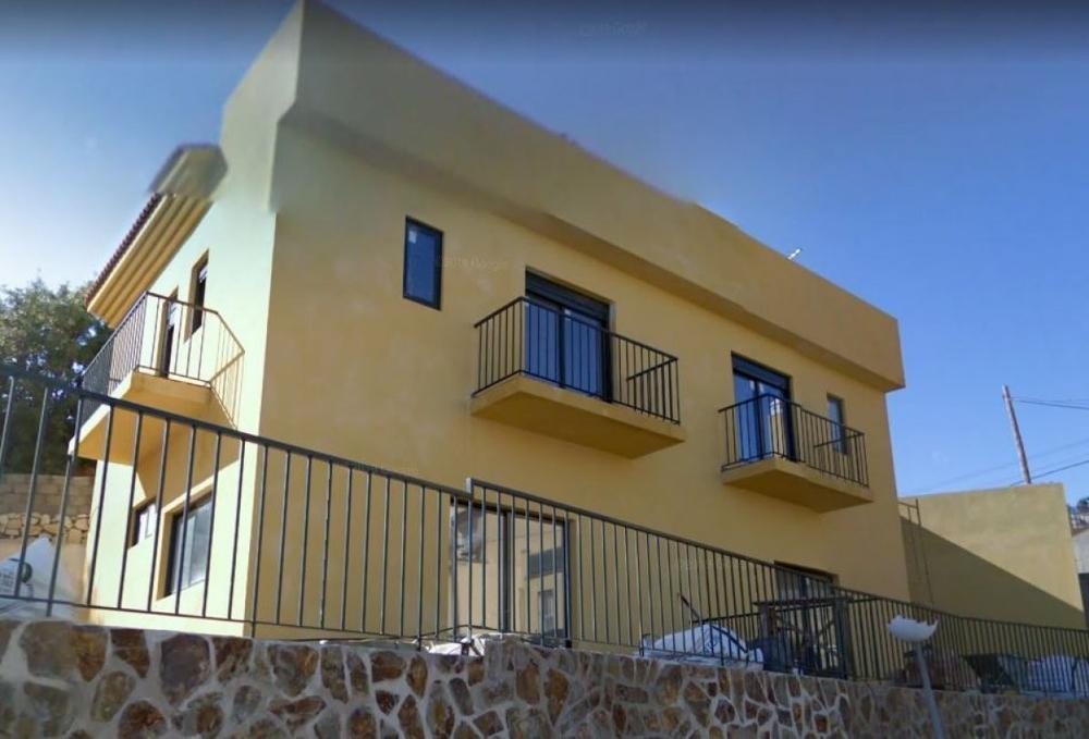 fuengirola málaga appartement foto 3839732