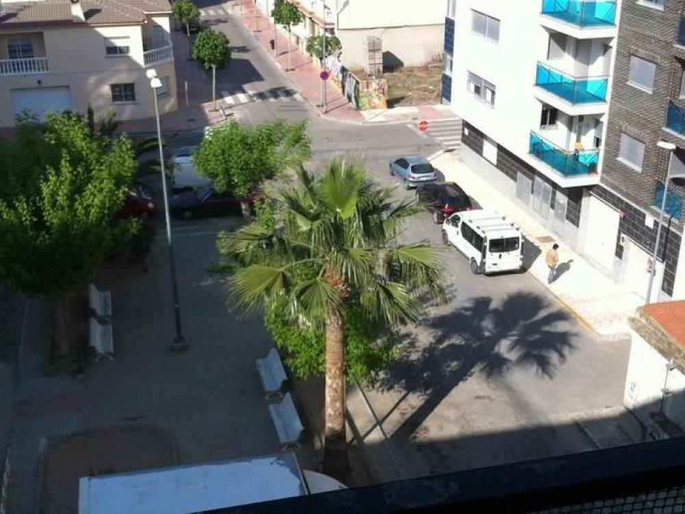 vinaros castellón appartement photo 3839630