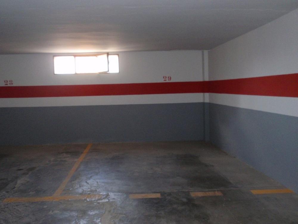el ejido almería parking photo 3846324