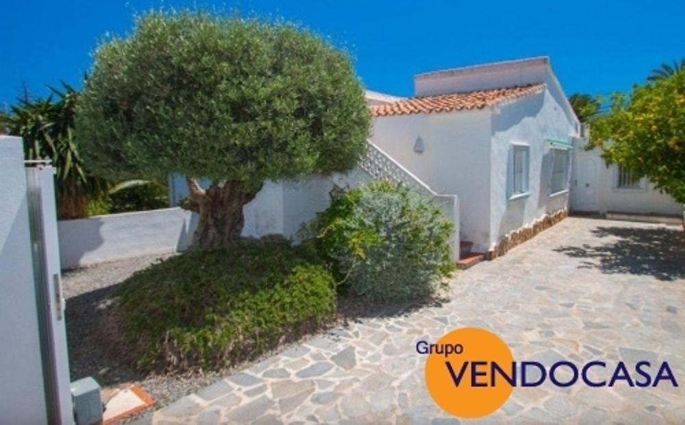 benissa alicante villa foto 3829470