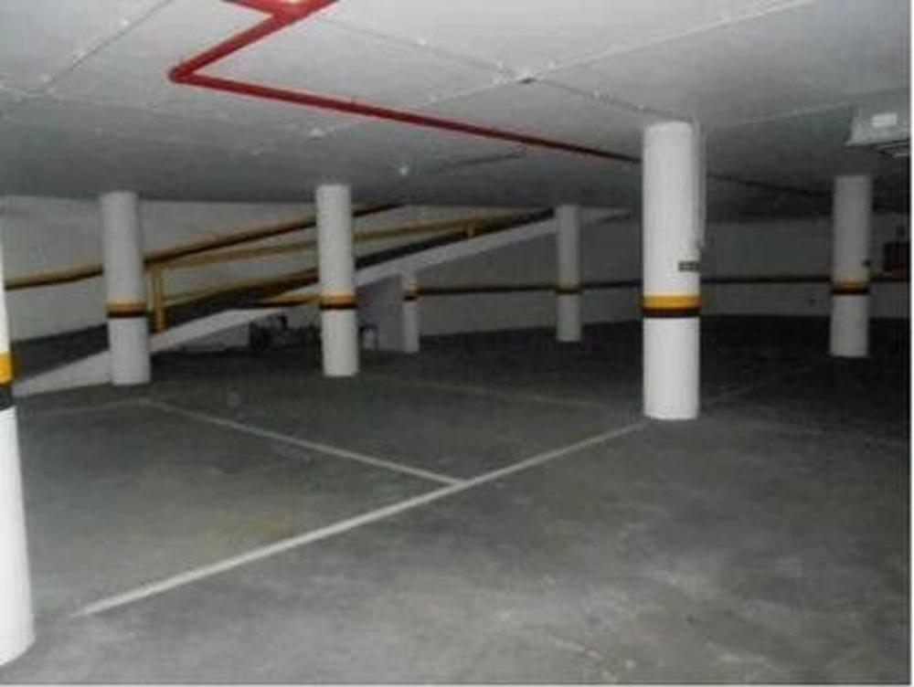 barlovento la palma parking photo 3839106