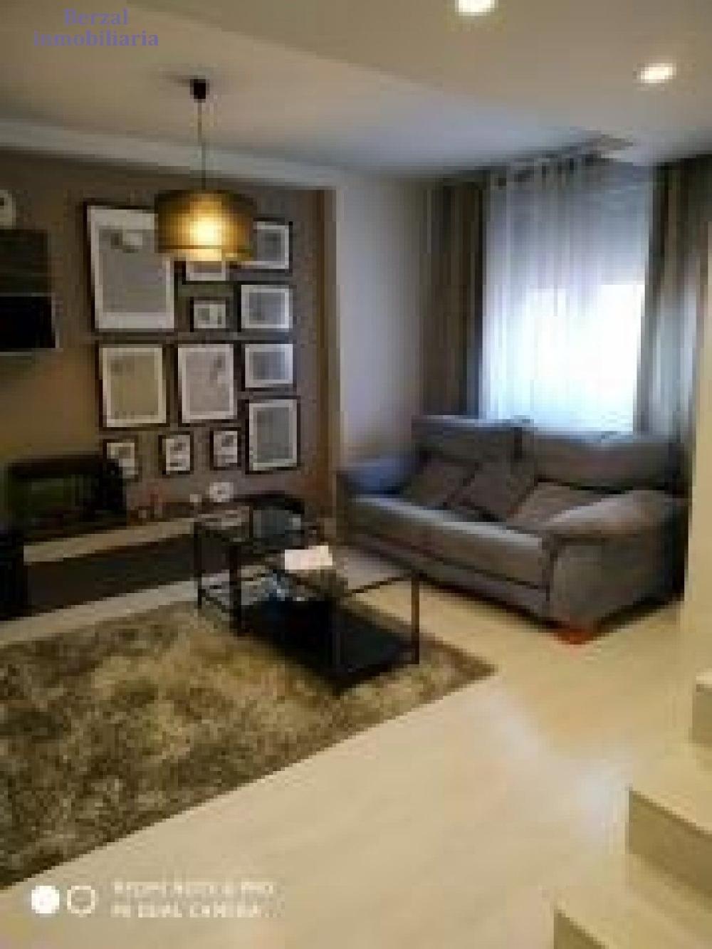 villamediana de iregua la rioja lägenhet foto 3844946