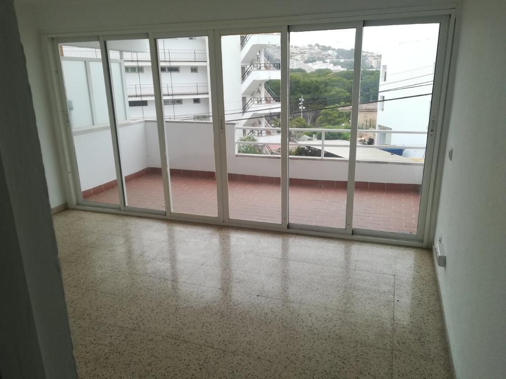 santa ponsa majorca apartment foto 3828806