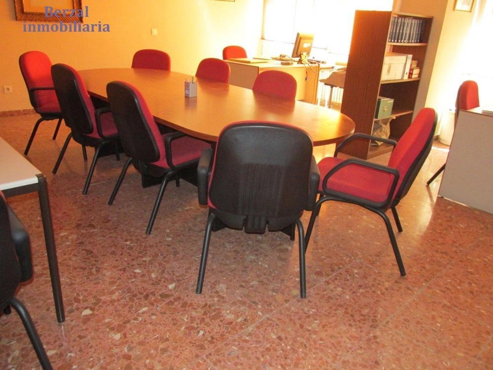 logroño centro 26002 la rioja office foto 3844922