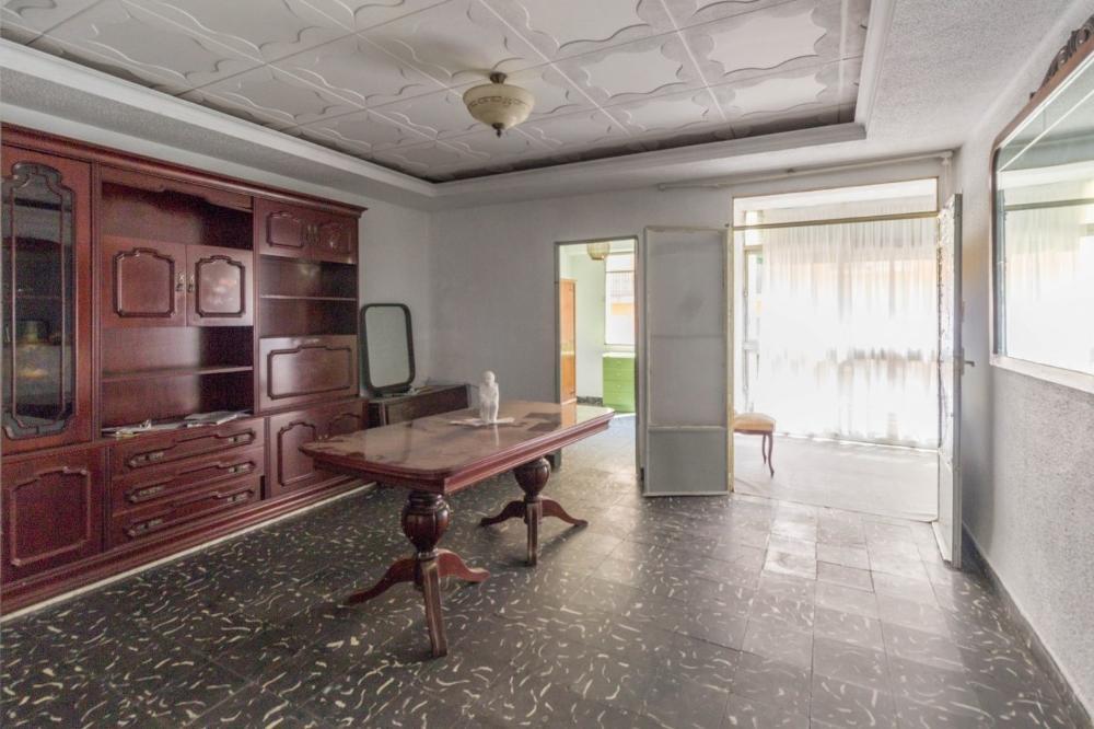 xàtiva valencia lägenhet foto 3845067