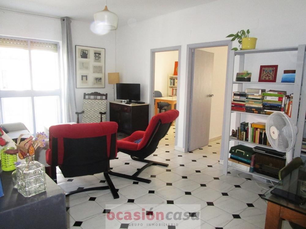 córdoba centro 14002 córdoba apartment foto 3845551