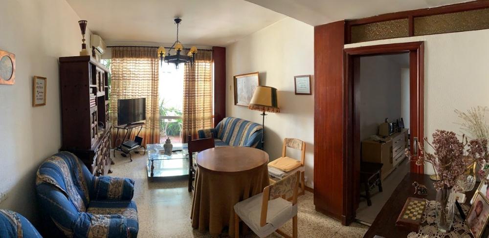 los remedios séville appartement photo 3844002
