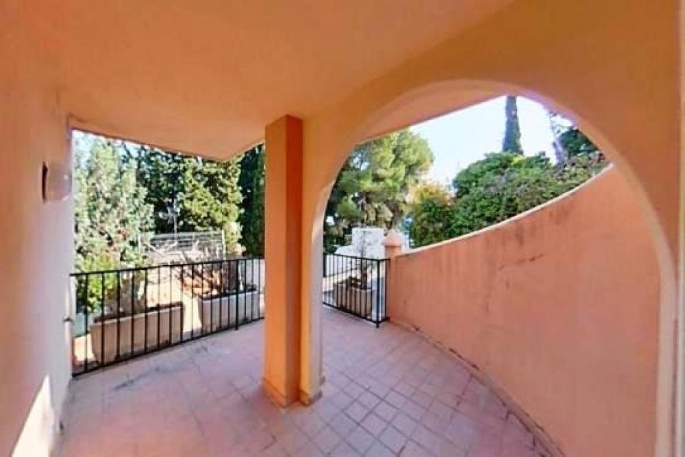 fuengirola málaga appartement foto 3839756