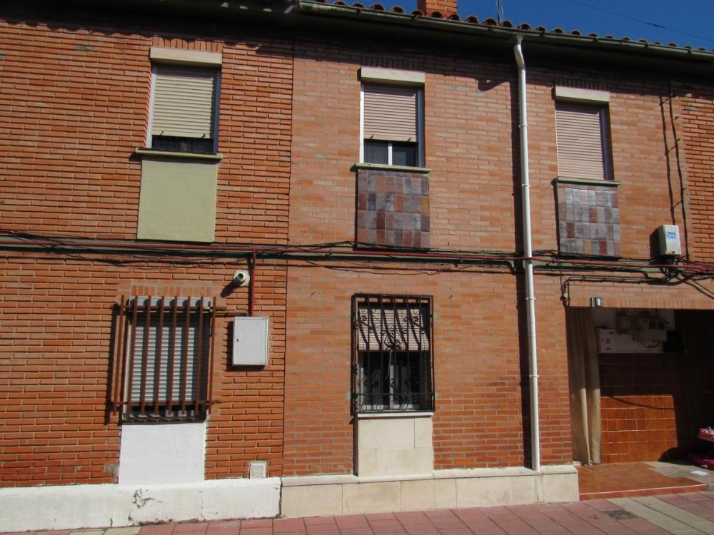 san pedro regalado y barrio espana valladolid hus foto 3837940