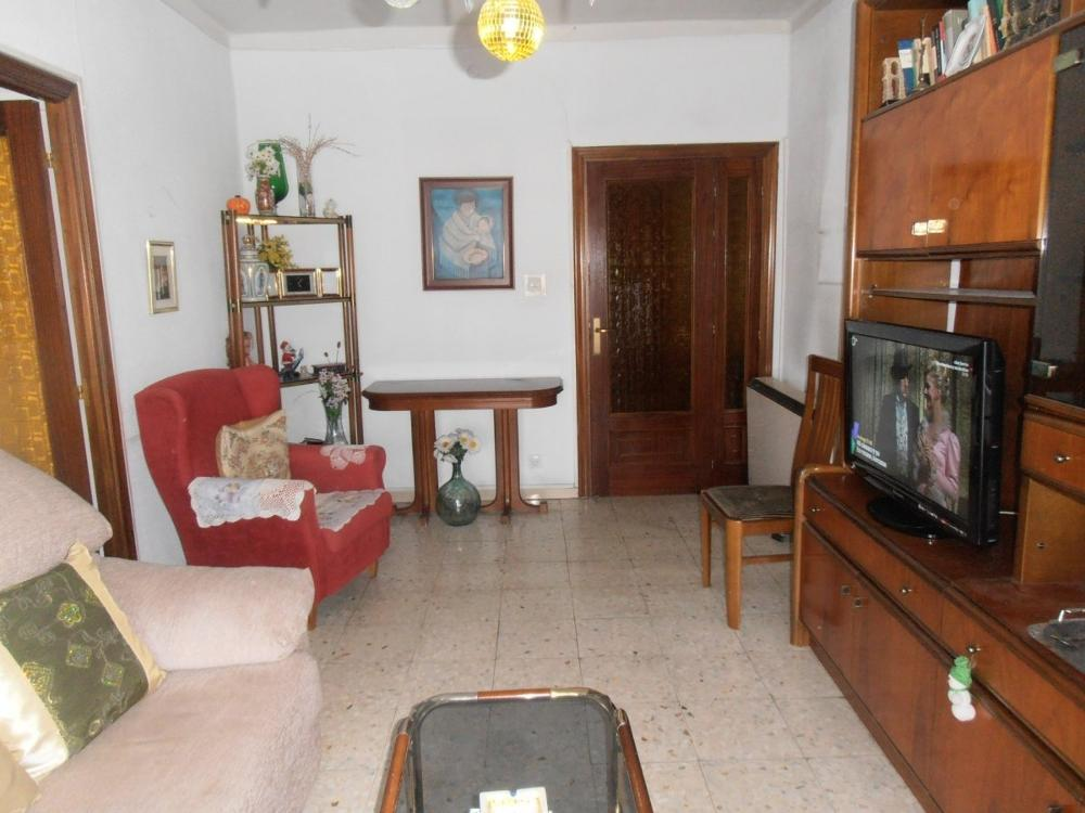 carabanchel-abrantes madrid apartment foto 3846835