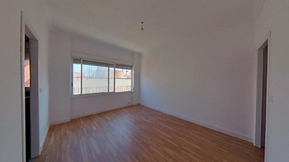 calella barcelona lägenhet foto 3846265