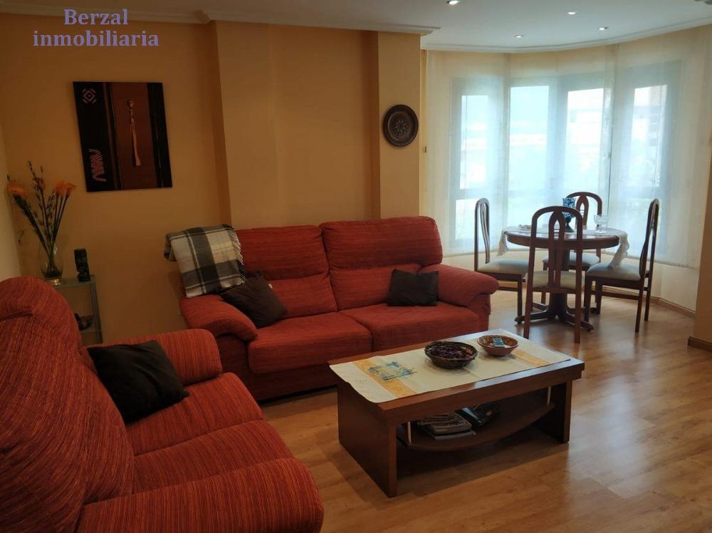 villamediana de iregua la rioja appartement photo 3844945