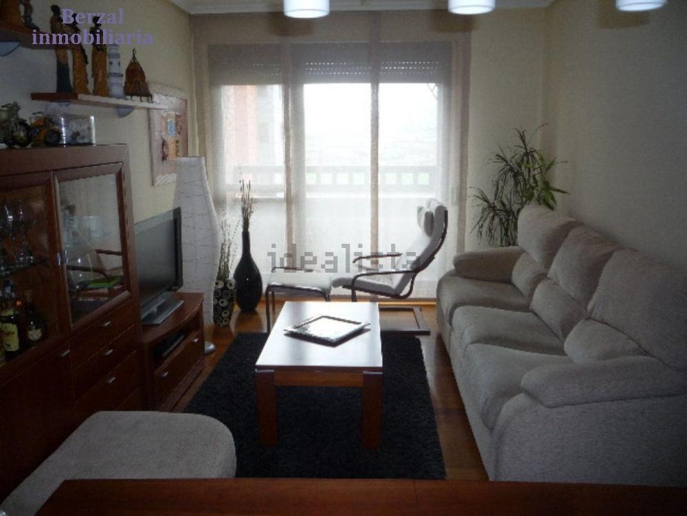 san adrián-la cava la rioja appartement photo 3844940