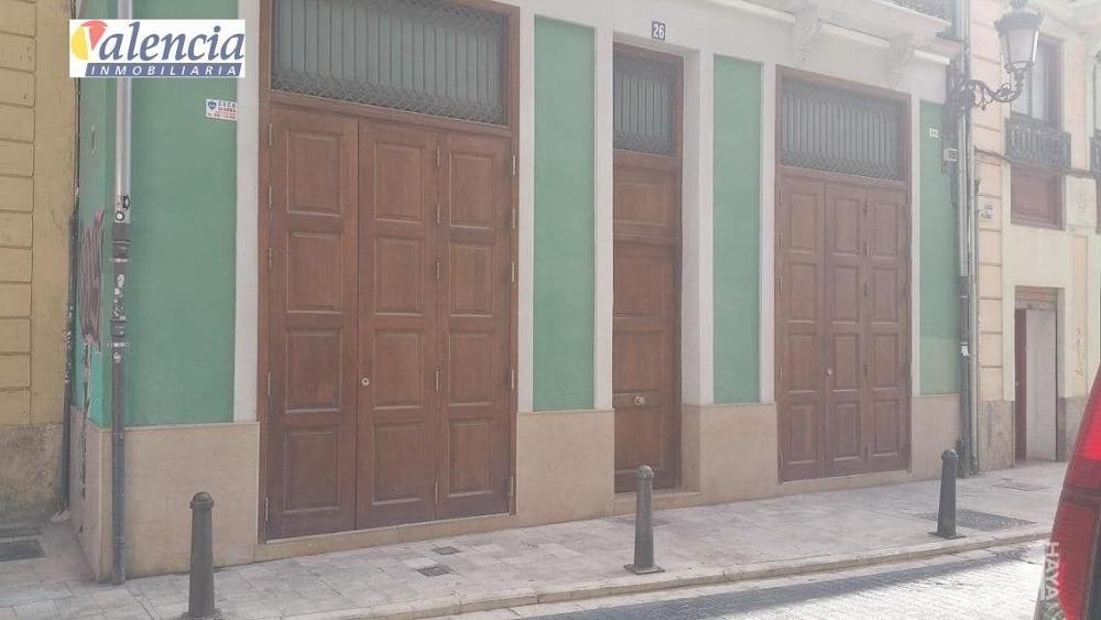 ciutat vella la xerea valencia local foto 3831839