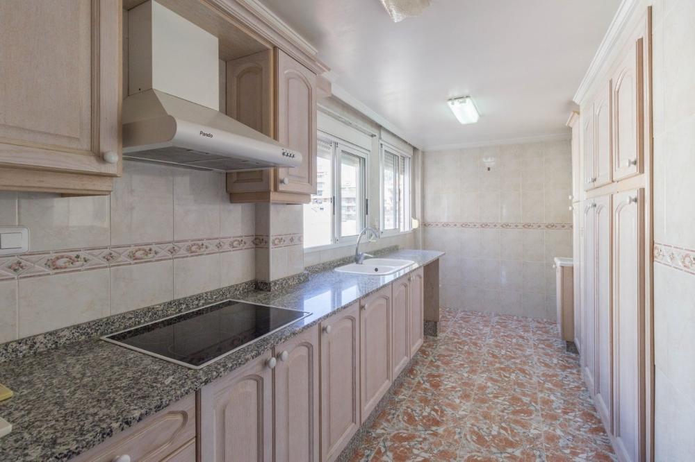 xàtiva valencia lägenhet foto 3845080