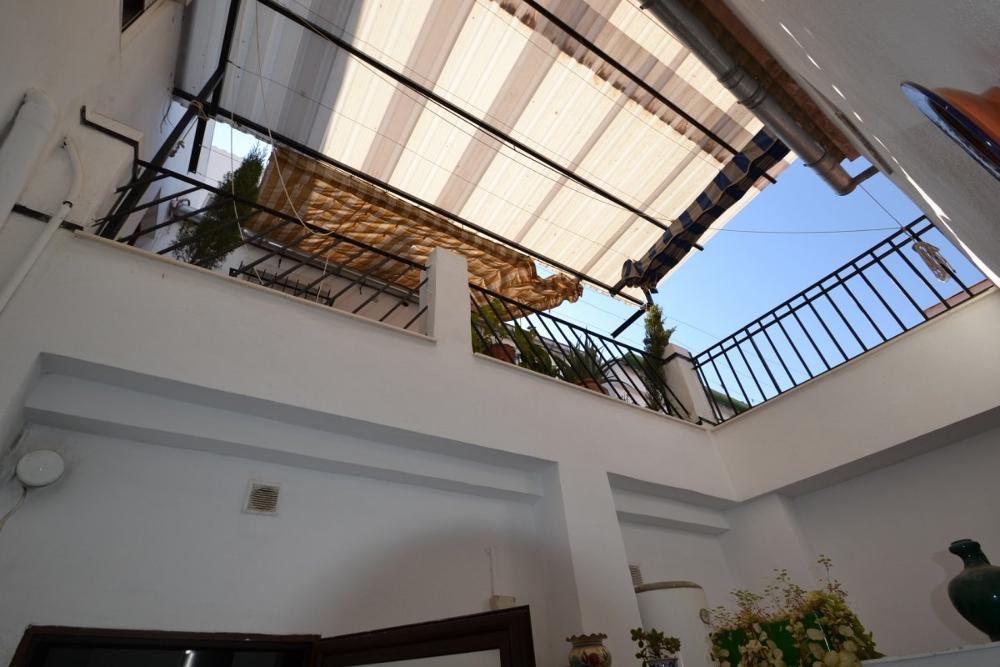 córdoba centro 14002 córdoba house foto 3846798