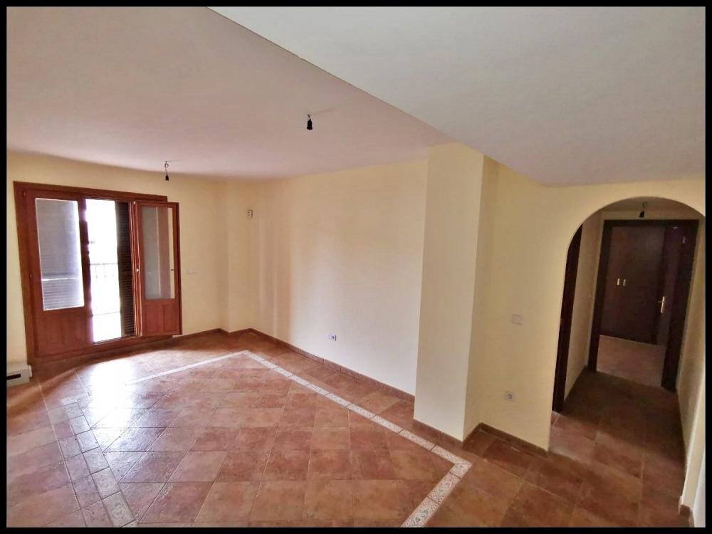 ayamonte huelva lägenhet foto 3835581