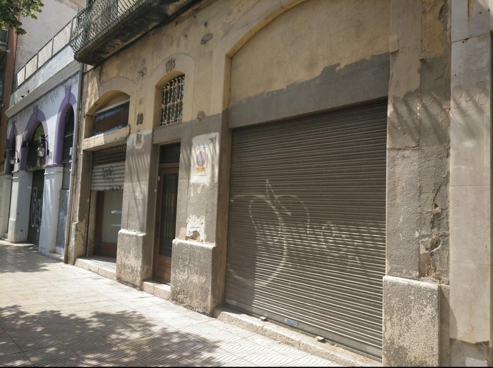 barri gaudí 43203 tarragona butik foto 3843394