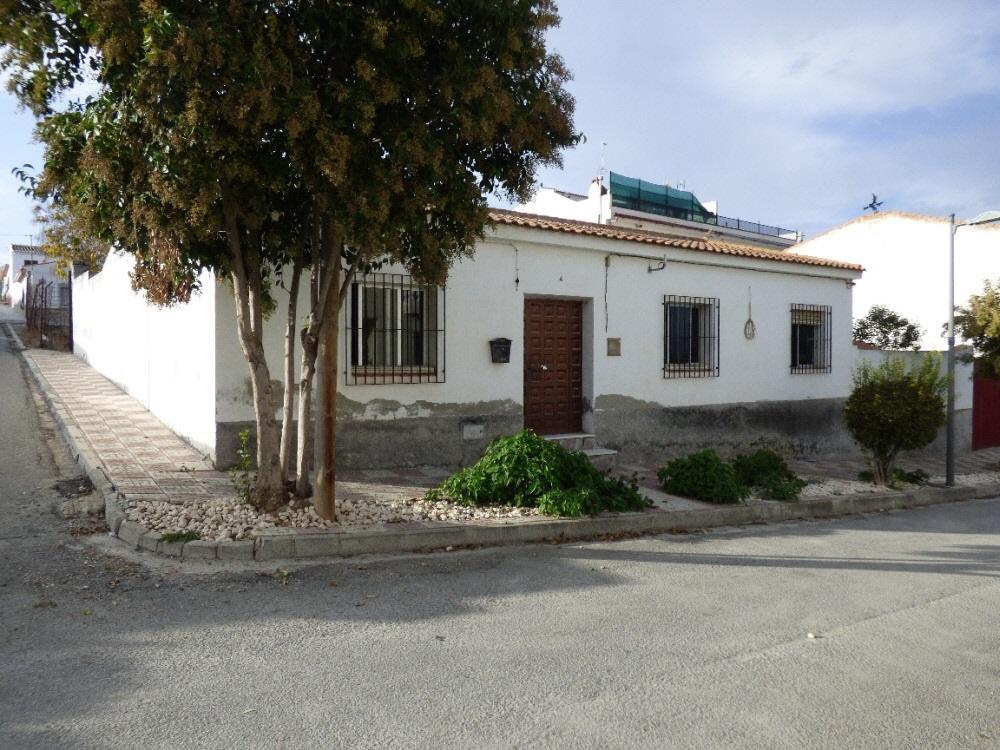 sala castellón villa photo 3829040