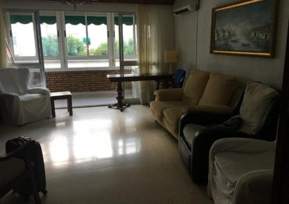 nervión 41005 seville apartment foto 3844001