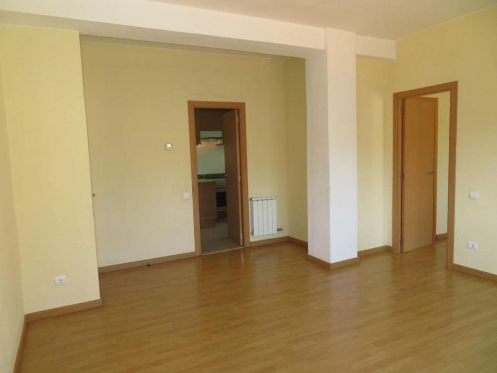 eixample-sant antoni barcelona piso foto 3833220