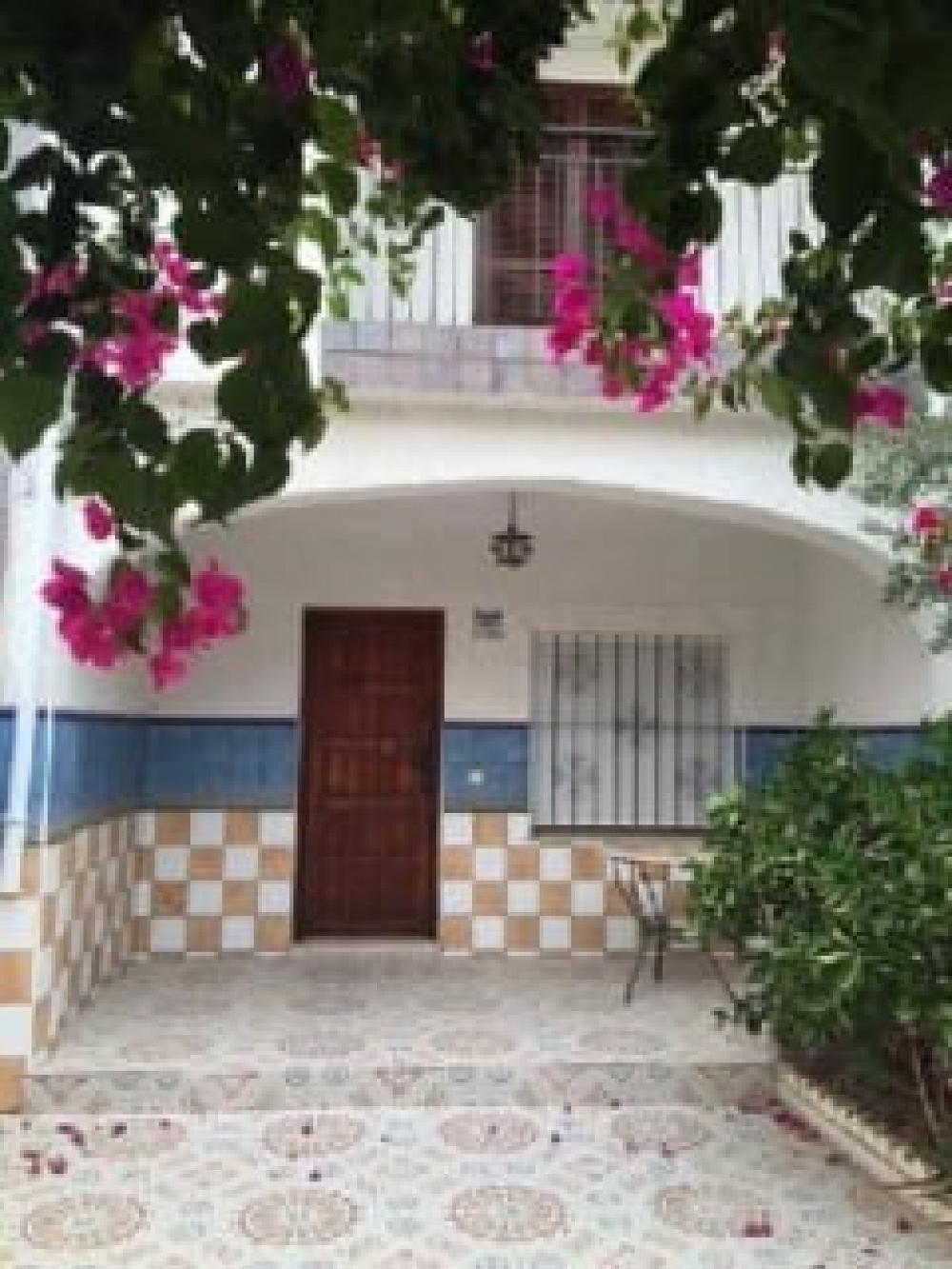 los alcázares murcia huis foto 3834974