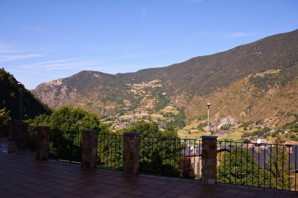 encamp andorra lägenhet foto 3840898