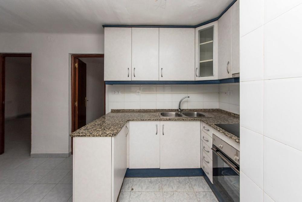 cirera barcelona lägenhet foto 3846205