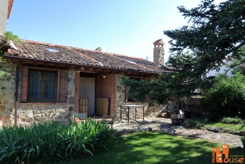 la losa ségovie villa photo 3828826