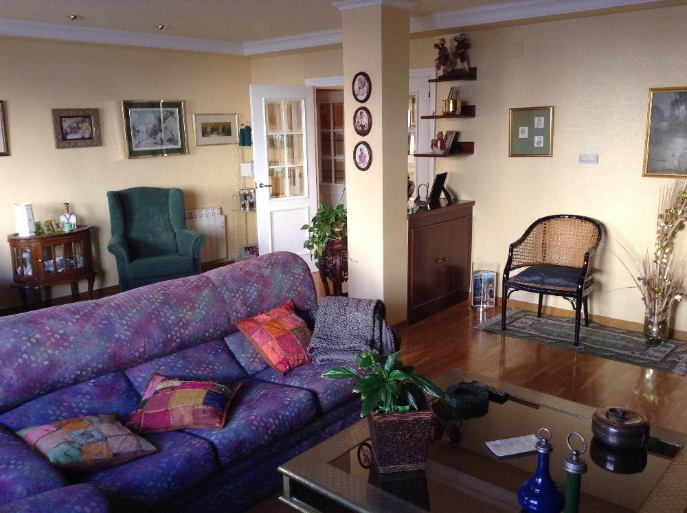 elche alicante appartement foto 3828185