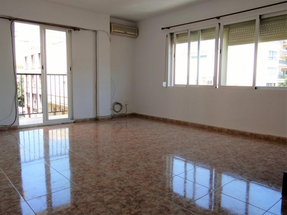 santa catalina-es jonquet mallorca lägenhet foto 3830665