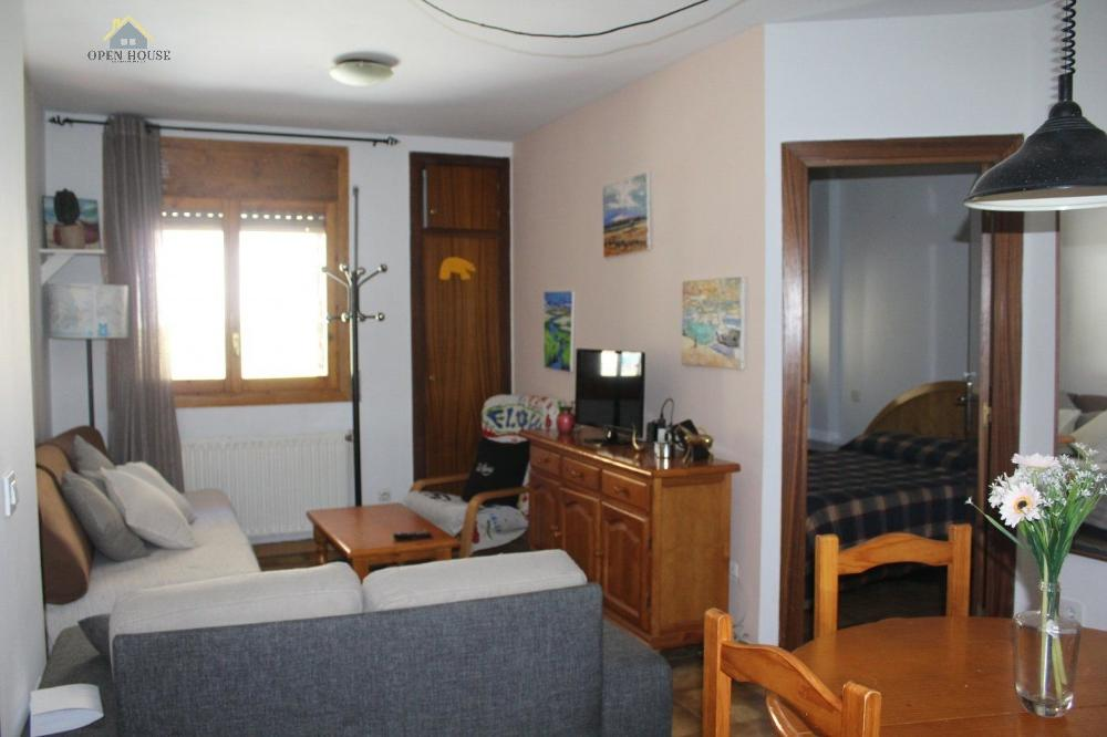 canillo andorra appartement photo 3845000