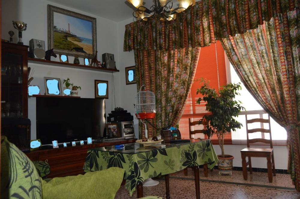 chipiona cádiz appartement foto 3839999