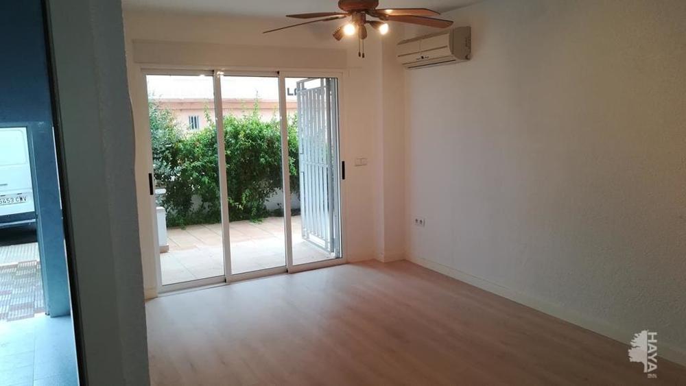 miramar valencia piso foto 3836318
