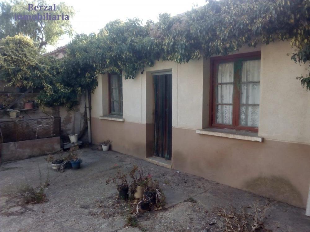 varea-la portalada la rioja hus foto 3844941