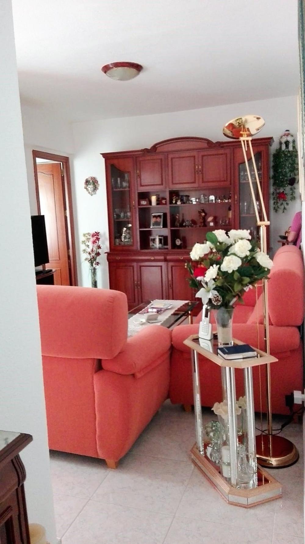 levante córdoba lägenhet foto 3839285