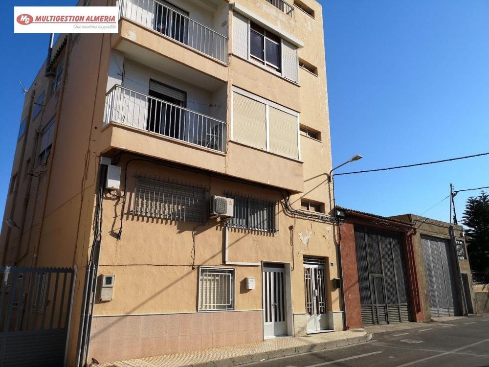 tabernas almería appartement foto 3839574