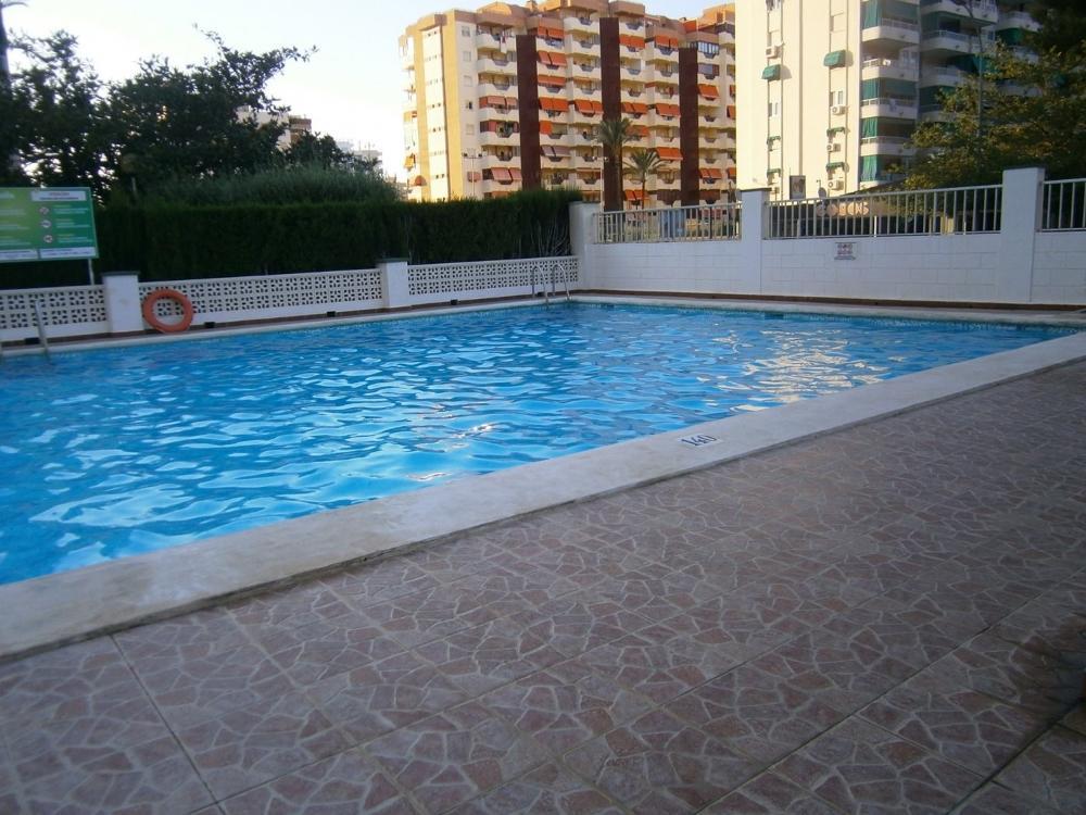 venecia valencia Wohnung foto 3846756