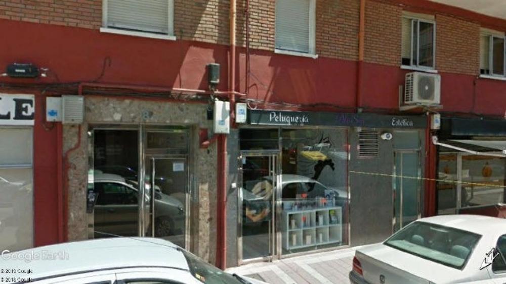 la overuela valladolid butik foto 3842867
