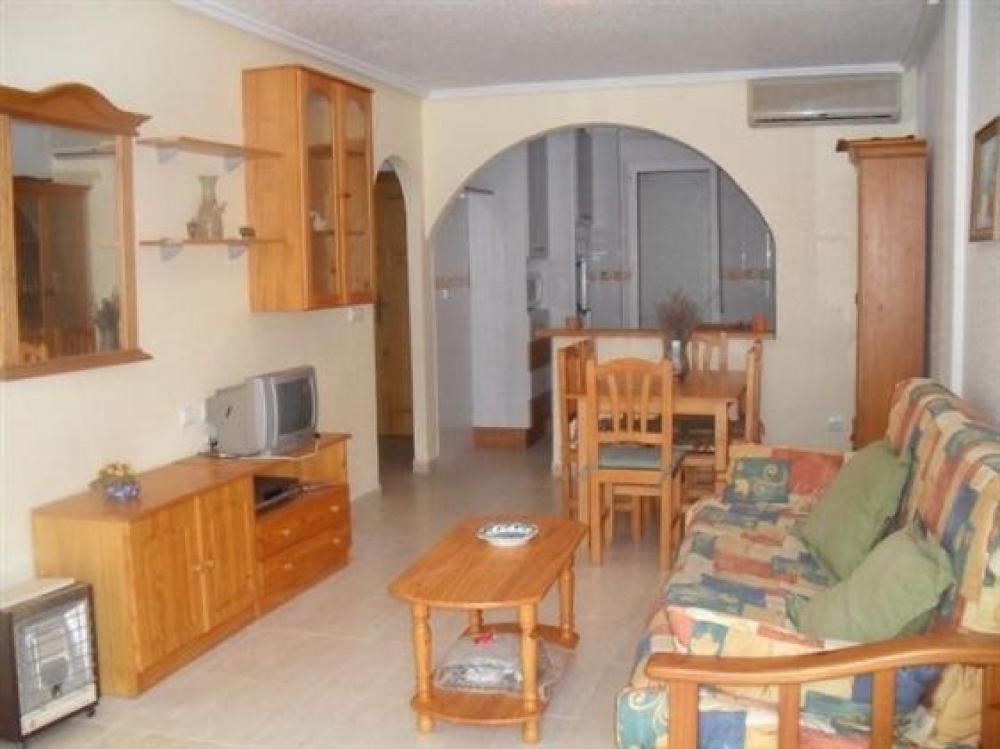 rojales alicante Haus foto 3846768